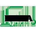 Hygia Pharm